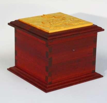 urn-802x6023